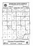 Map Image 002, Boyd, Keya Paha Counties 1979